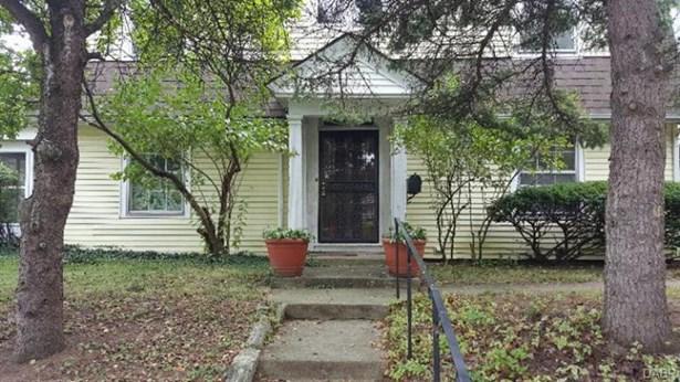 1106 Princeton Drive, Dayton, OH - USA (photo 2)