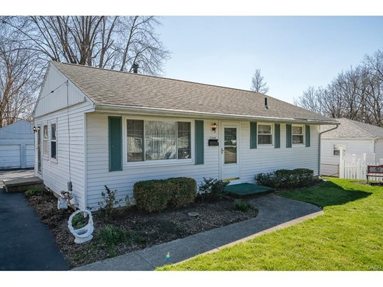 5248 Woodbine Avenue, Dayton, OH - USA (photo 3)