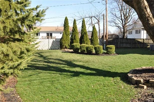 5655 Hunters Ridge Road, Riverside, OH - USA (photo 5)