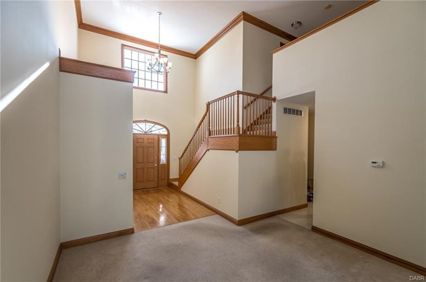 3440 Pavilion Lane, Bellbrook, OH - USA (photo 2)