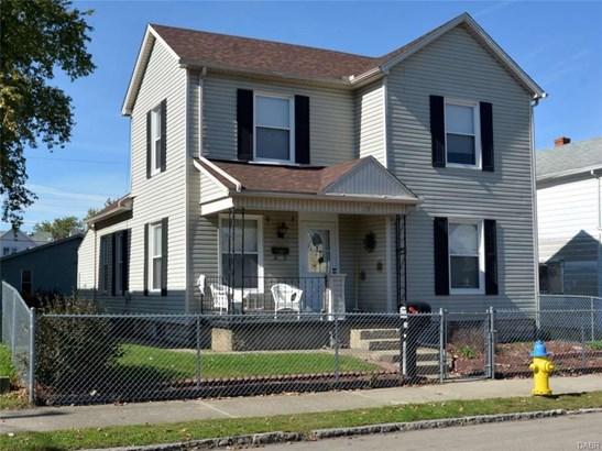 151 Alton Avenue, Dayton, OH - USA (photo 1)