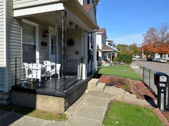 151 Alton Avenue, Dayton, OH - USA (photo 2)