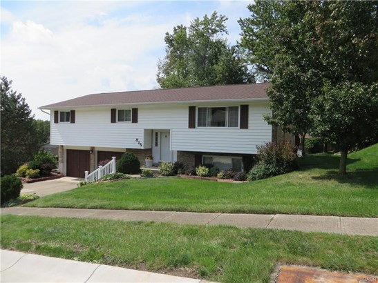 815 Stout Will Court, Miamisburg, OH - USA (photo 2)