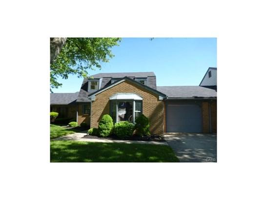 3941 Valley Brook Drive, Englewood, OH - USA (photo 1)