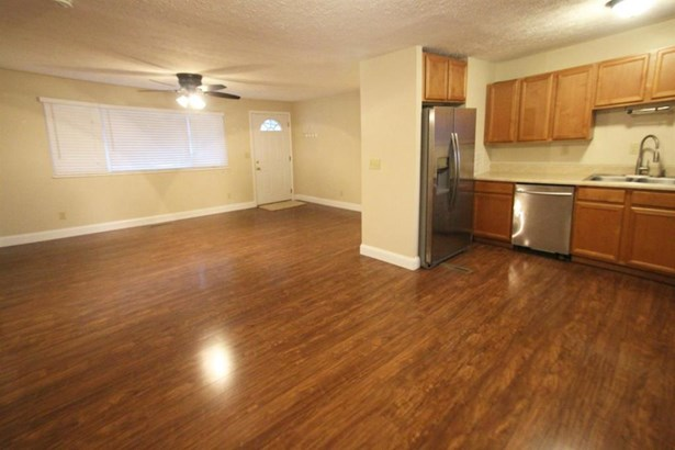5143 Packard Drive, Huber Heights, OH - USA (photo 3)