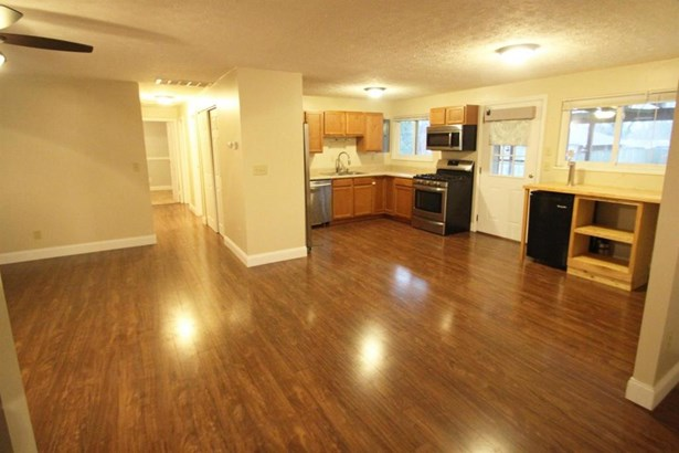 5143 Packard Drive, Huber Heights, OH - USA (photo 4)