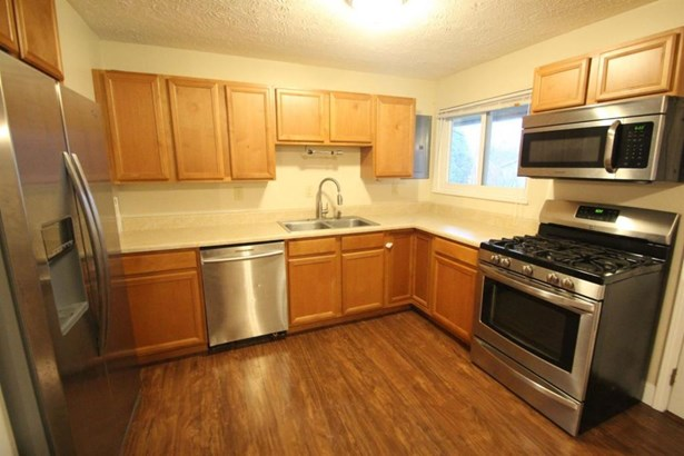 5143 Packard Drive, Huber Heights, OH - USA (photo 5)