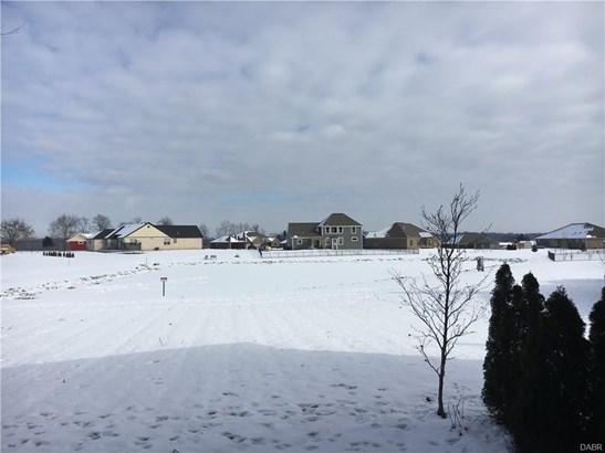 66 Hickory Pointe Drive, Germantown, OH - USA (photo 3)