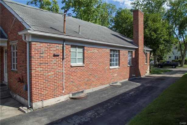 347 Lonsdale Avenue, Oakwood, OH - USA (photo 3)