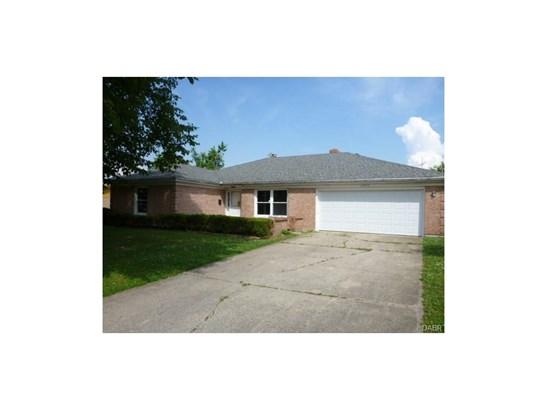 5255 Bromwick Drive, Dayton, OH - USA (photo 1)