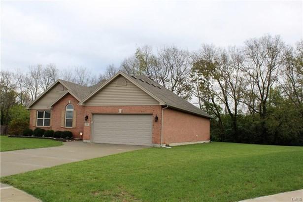 132 Timber Ridge Drive, Carlisle, OH - USA (photo 3)