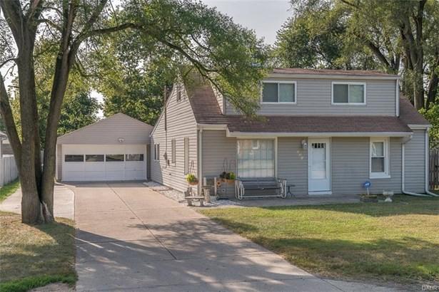 221 Elverne Avenue, Riverside, OH - USA (photo 1)