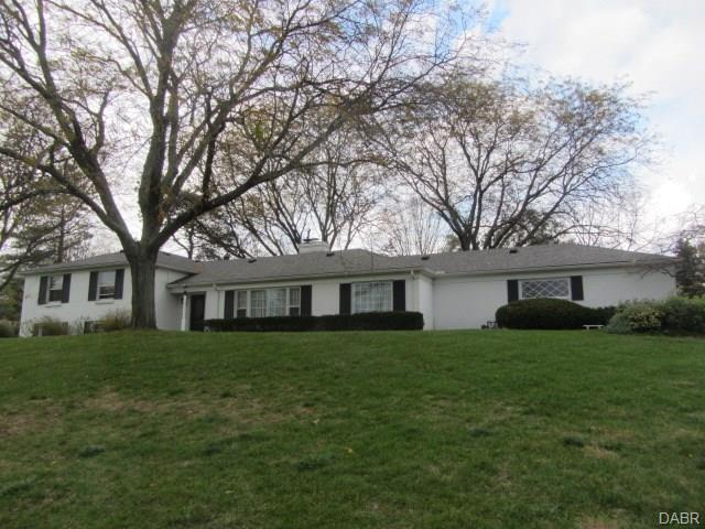 1117 Brittany Hills Drive, Centerville, OH - USA (photo 1)