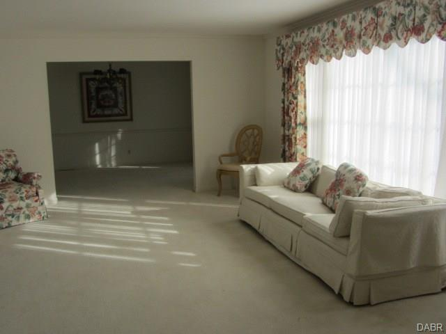 1117 Brittany Hills Drive, Centerville, OH - USA (photo 4)