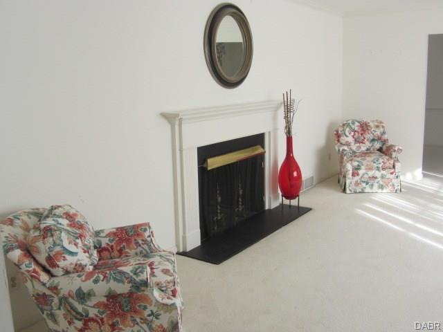 1117 Brittany Hills Drive, Centerville, OH - USA (photo 5)