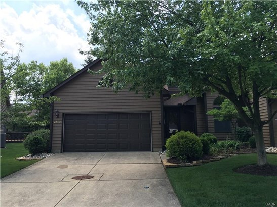 4830 Hickory Hollow, Middletown, OH - USA (photo 2)