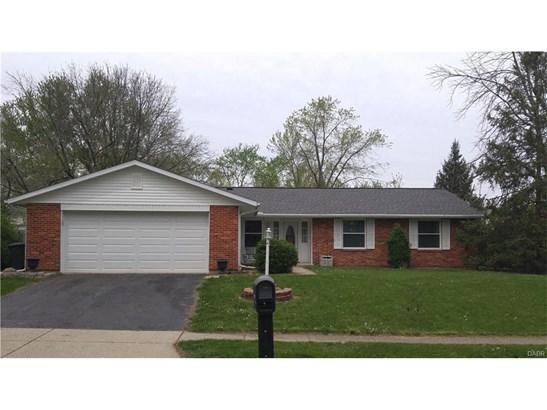 4207 Crownwood Avenue, Clayton, OH - USA (photo 1)