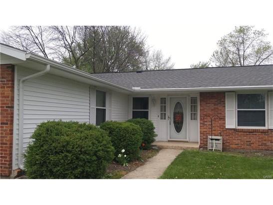 4207 Crownwood Avenue, Clayton, OH - USA (photo 2)