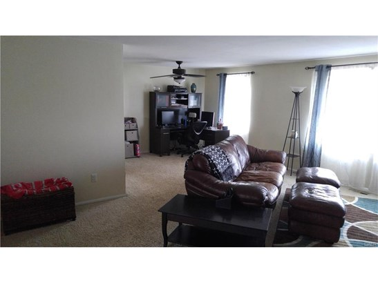 4207 Crownwood Avenue, Clayton, OH - USA (photo 4)