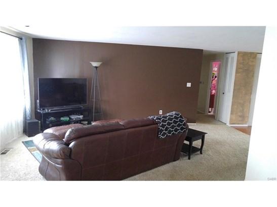 4207 Crownwood Avenue, Clayton, OH - USA (photo 5)