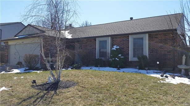 8510 Gateview Court, Huber Heights, OH - USA (photo 1)