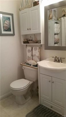 8510 Gateview Court, Huber Heights, OH - USA (photo 3)