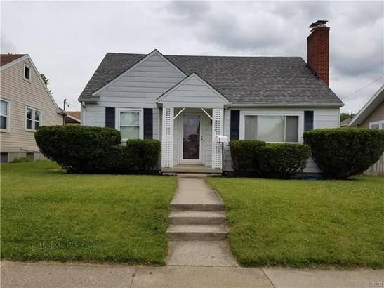 2916 Whittier Avenue, Dayton, OH - USA (photo 1)
