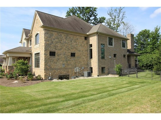 991 Wild Hickory Lane, Dayton, OH - USA (photo 5)