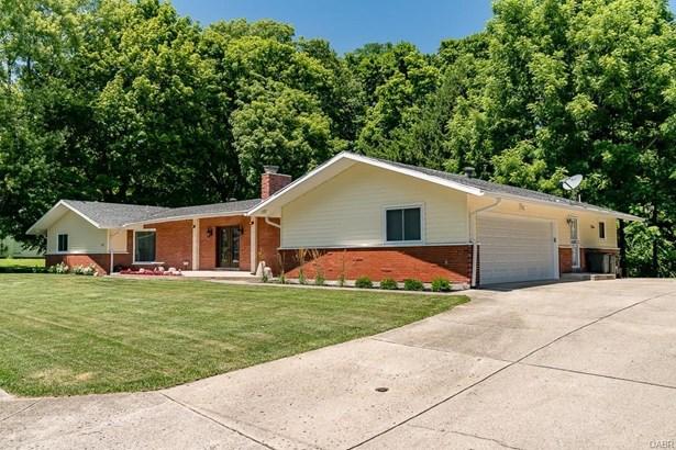 551 Valewood Lane, Dayton, OH - USA (photo 2)