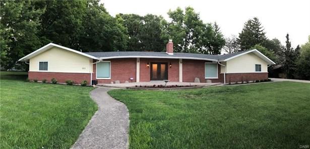 551 Valewood Lane, Dayton, OH - USA (photo 3)