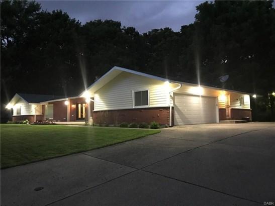 551 Valewood Lane, Dayton, OH - USA (photo 4)