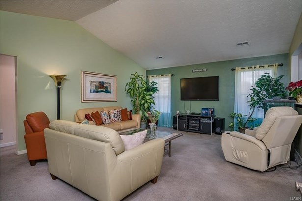 231 Lakeview Drive, Franklin, OH - USA (photo 3)