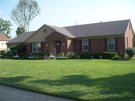 2181 Vienna Parkway, Miami Township, OH - USA (photo 1)