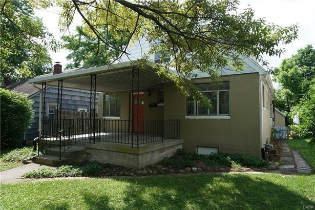 1448 Elmdale Drive, Kettering, OH - USA (photo 1)