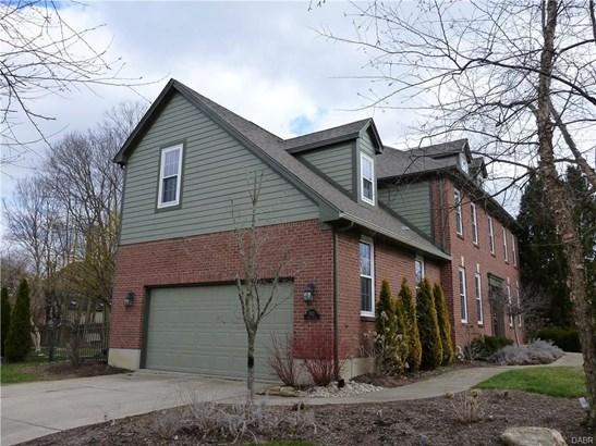 9512 Gem Stone Drive, Springboro, OH - USA (photo 2)