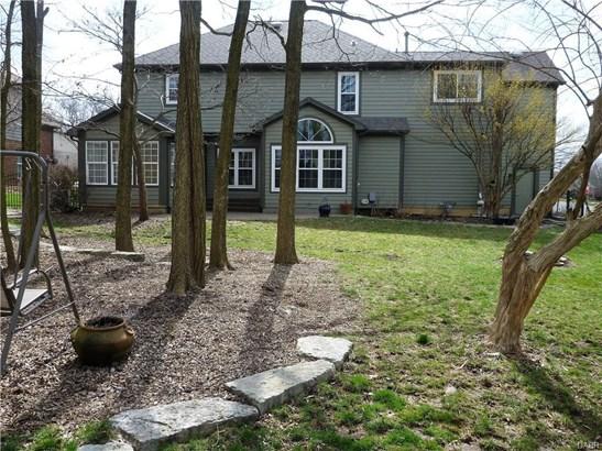 9512 Gem Stone Drive, Springboro, OH - USA (photo 4)