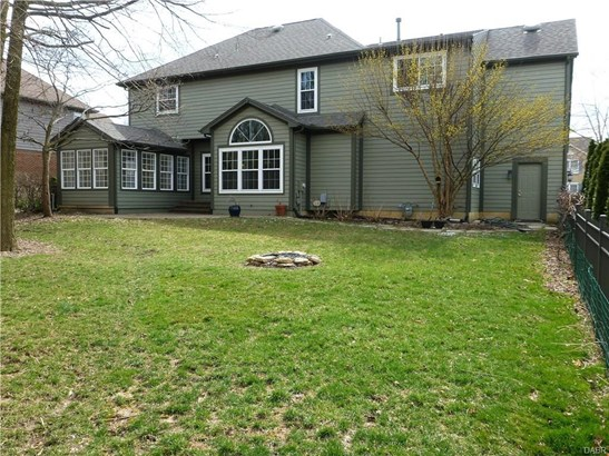 9512 Gem Stone Drive, Springboro, OH - USA (photo 5)
