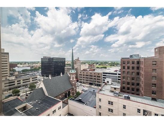 109 Main Street, Dayton, OH - USA (photo 2)