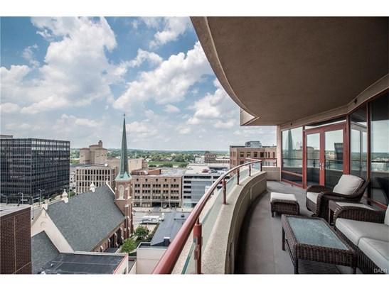 109 Main Street, Dayton, OH - USA (photo 4)