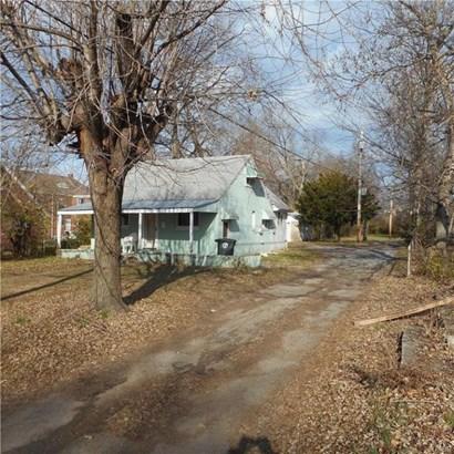 3713 Fairbanks Avenue, Dayton, OH - USA (photo 1)