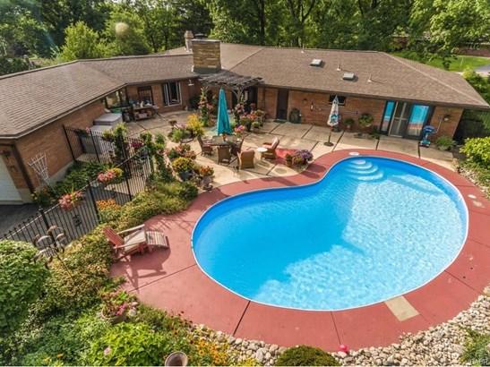 448 Ivycrest Terrace, Dayton, OH - USA (photo 2)