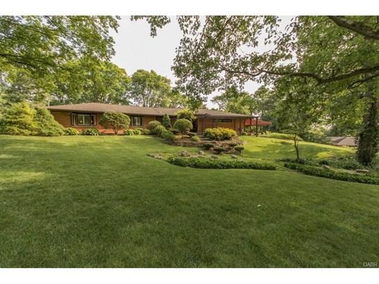 448 Ivycrest Terrace, Dayton, OH - USA (photo 4)