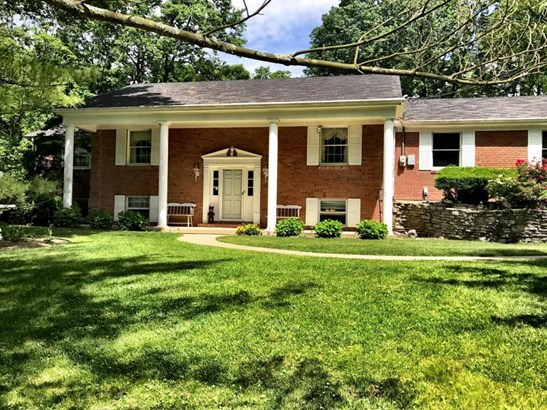 4430 Mad River Road, Franklin, OH - USA (photo 1)