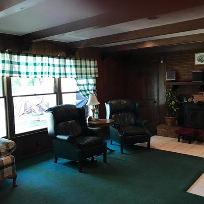 4430 Mad River Road, Franklin, OH - USA (photo 5)