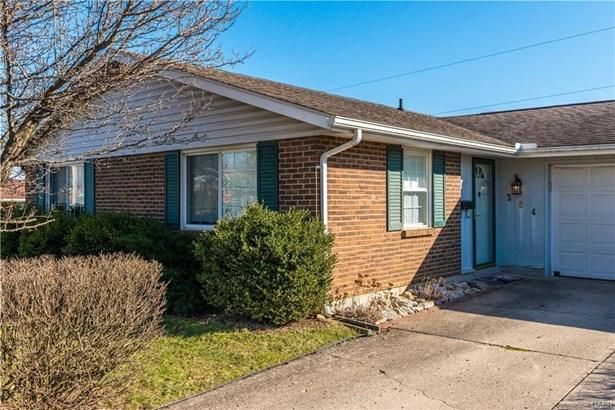 384 Oxford Drive, Fairborn, OH - USA (photo 3)