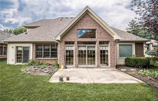 3455 Pavilion Lane, Bellbrook, OH - USA (photo 2)