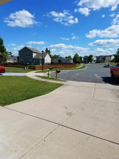 515 Thompson Drive, Fairborn, OH - USA (photo 2)