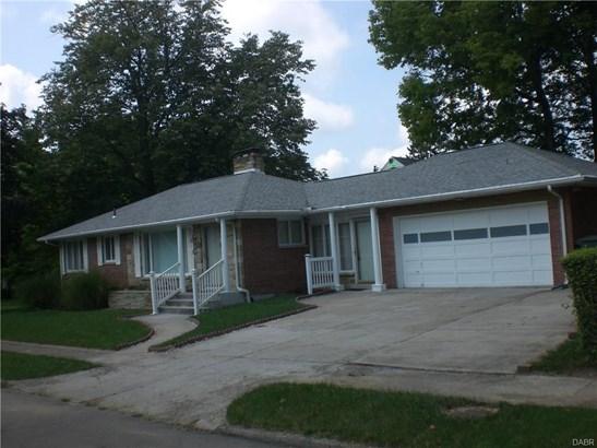 1801 Shaftesbury Road, Dayton, OH - USA (photo 2)