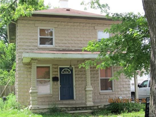 2020 Neff Road, Dayton, OH - USA (photo 1)