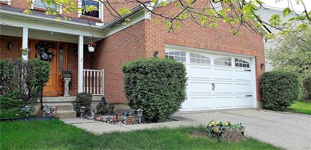 4317 Forest Ridge Boulevard, Dayton, OH - USA (photo 4)